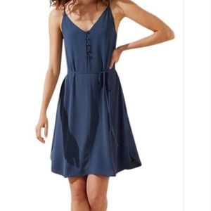 LOFT Cami Dress, Small